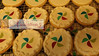 pinwheel-cookies-variations-bakery-phoenix-az by 4chionmarketing