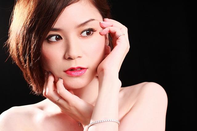 Photo:Kayoko Beautiful_0001 By Tsubasa_Japan