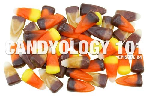 Candyology101-24