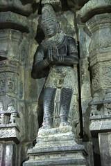 Devendran