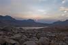 Muir Pass by geoffp516