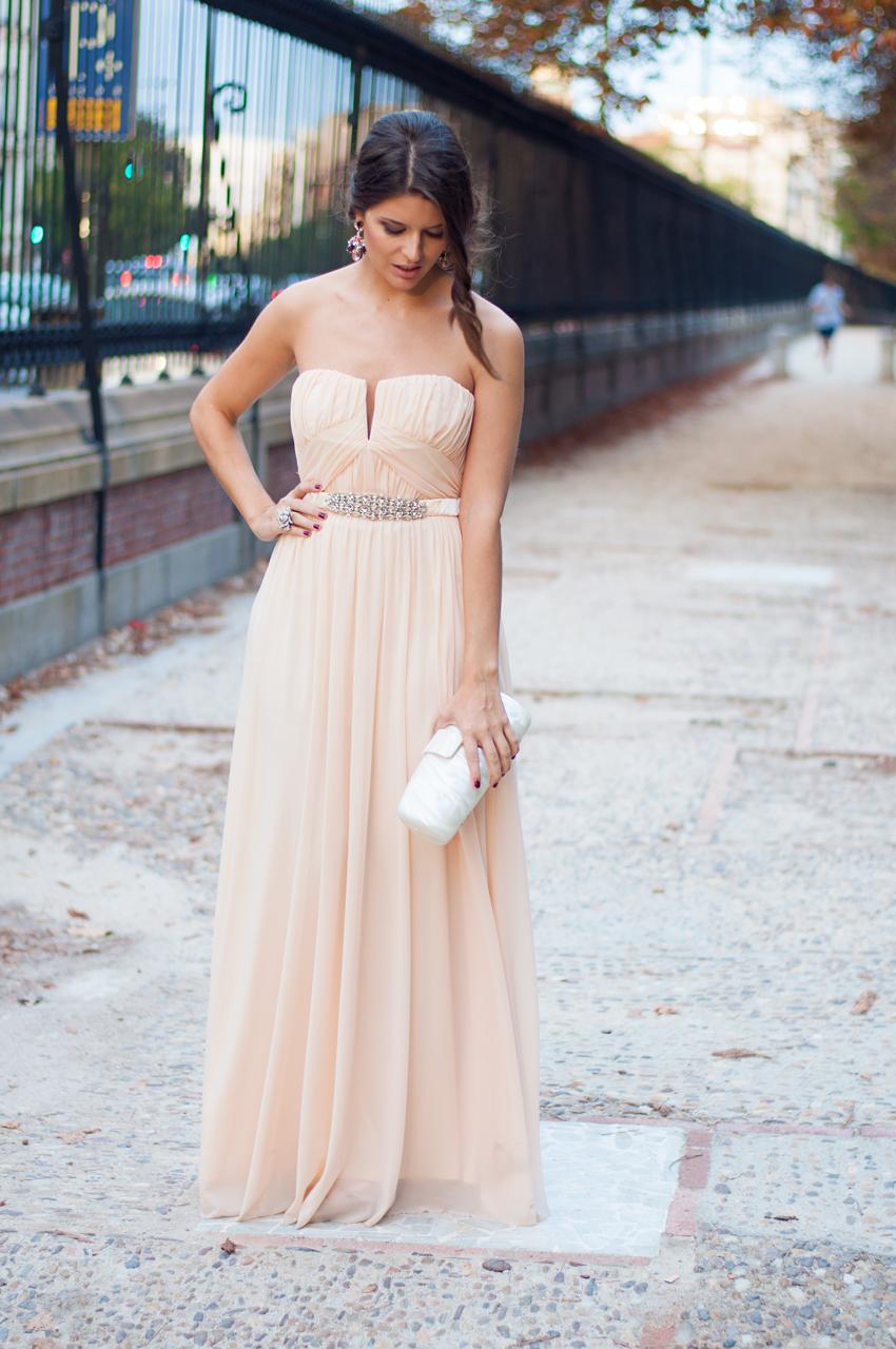 vestido-largo-cinturon-joya