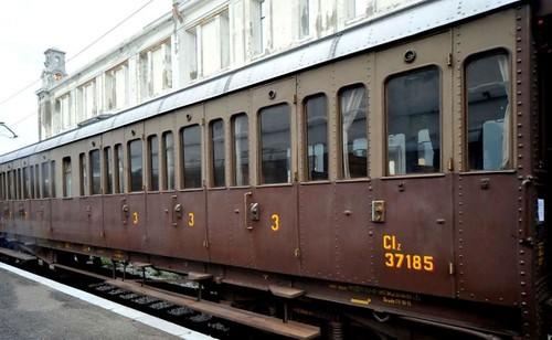 treno storico3
