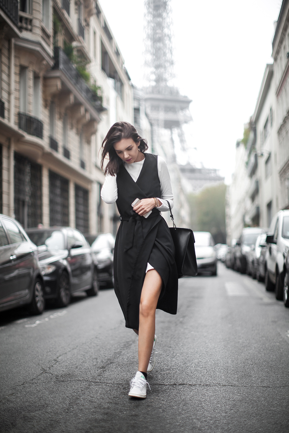 paris-fashion-blogger-eiffel-tower-look