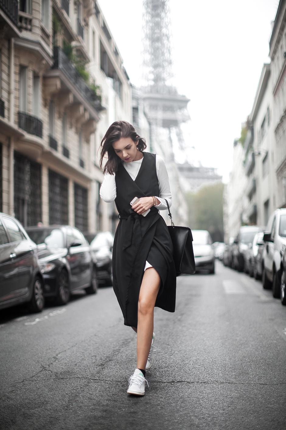 paris-fashion-blogger-eiffel-tower-look
