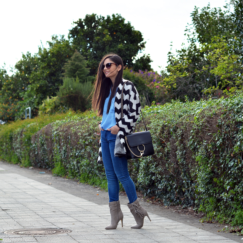 zara_ootd_outfit_gray boots_como_combinar_shirt_jeans_04