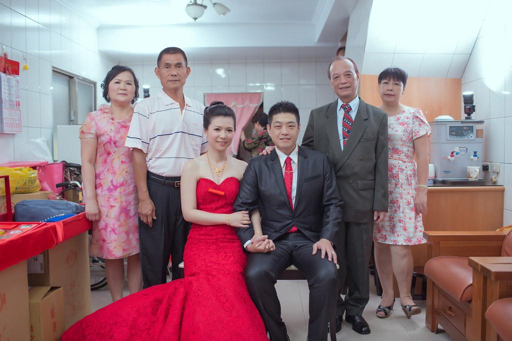 20150510 囍宴軒婚禮記錄 (239)