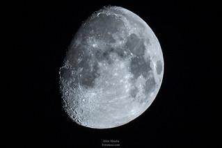 Luna 25-8-2015-3409
