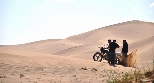 86 Viaje al Gobi (93)