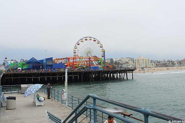 Wild West Fun juin 2015 [Vegas + parcs nationaux + Hollywood + Disneyland] - Page 7 22716027190_ee83440785_z