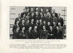 1939 8.a