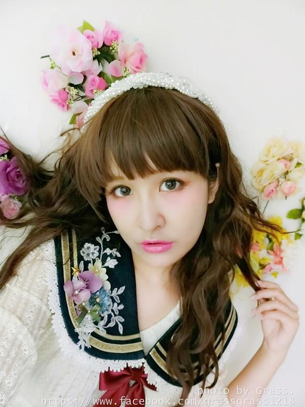CIMG5809_副本