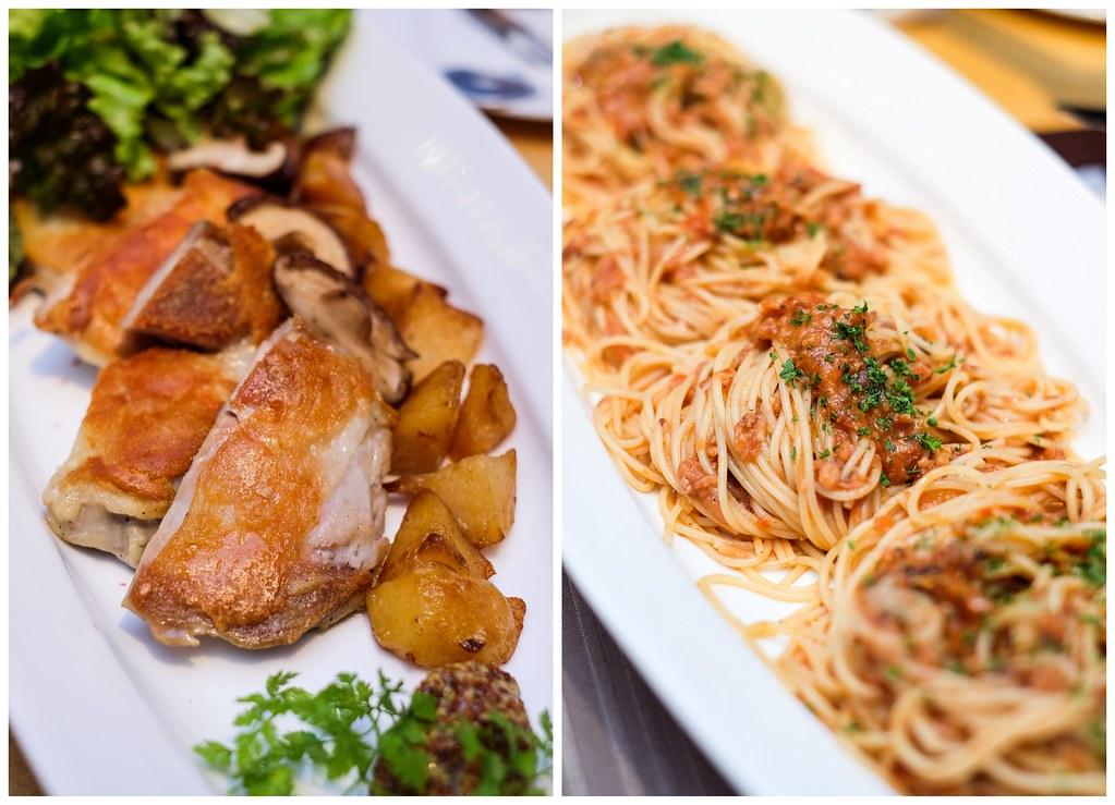 Hokkaido-Prativo-Pasta-Chicken