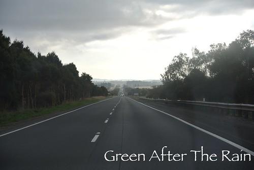 150910b Roadtrip Sydney to Melbourne _01