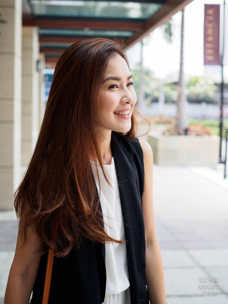 hairshaft-hair-color