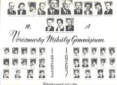 1967 4.a