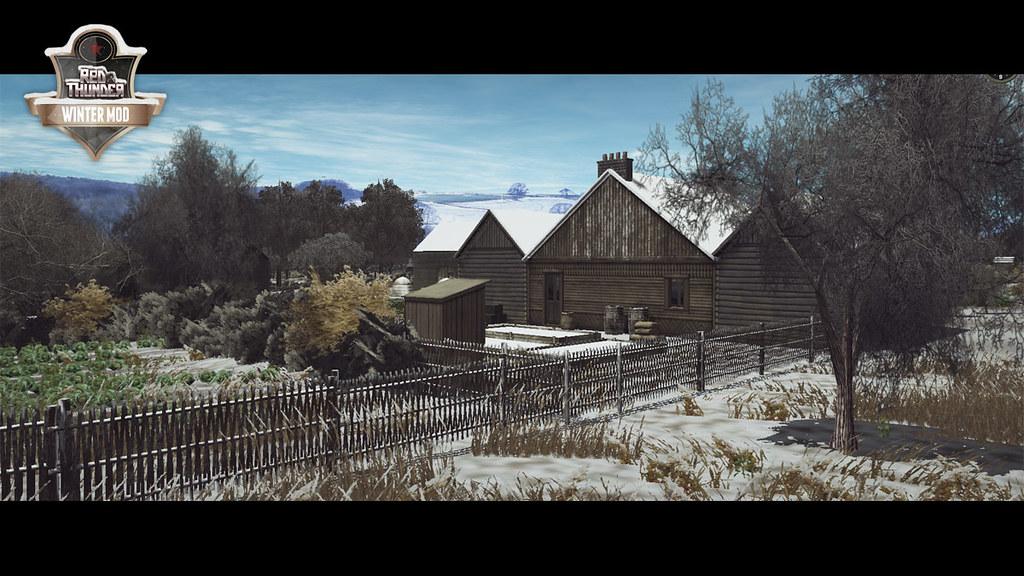 CMRT-Winter-Mode-23