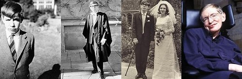 Young-Stephen-Hawking_21