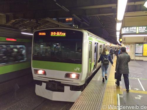 tokio (68 von 68)