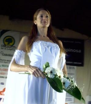 Lobos Moda 2004