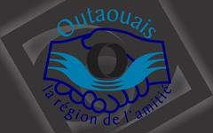 A.G.A. Hokey Québec - Outaouais