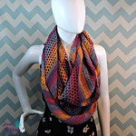 Comfy-Mochi-Cowl-free-crochet-pattern-by-Jessie-At-Home