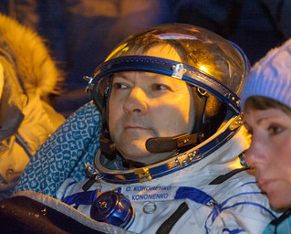 Expedition 45 Soyuz TMA-17M Landing (NHQ201512110004)