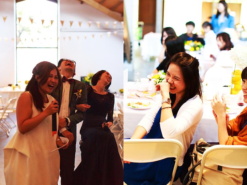 顏氏牧場,後院婚禮,極光婚紗,海外婚紗,京都婚紗,海外婚禮,草地婚禮,戶外婚禮,旋轉木馬_0258