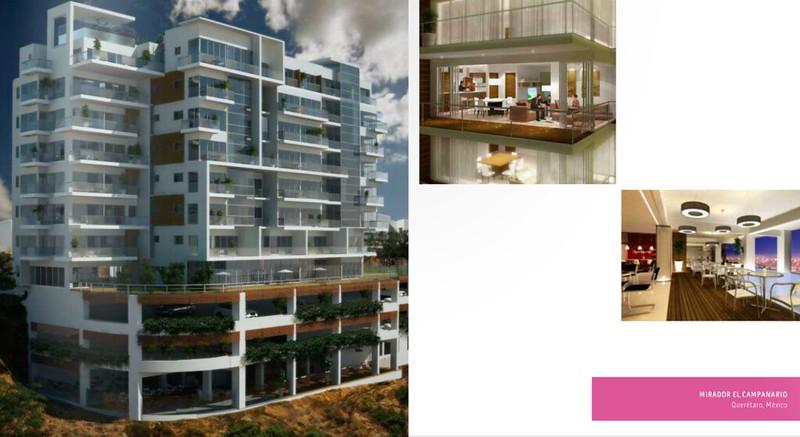 Zona campanario construcciones fotograf as y proyectos - Gva arquitectos ...