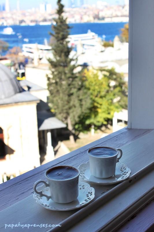 payedar kahve (11)