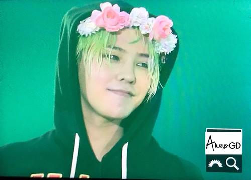 BIGBANG10 Final in Seoul 2017-01-07 (137)