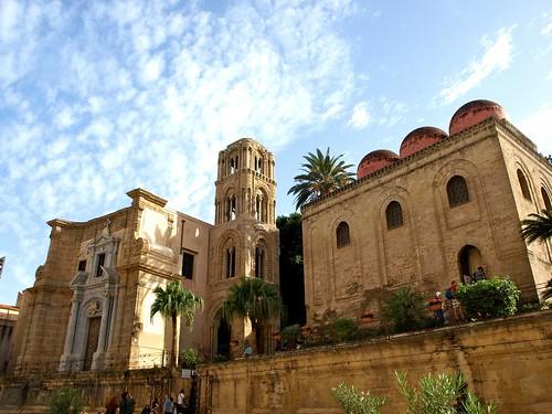 2016Italy8-Sicily