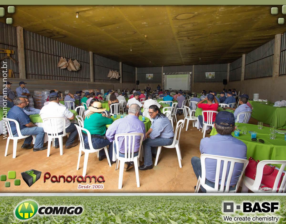 PaNoRaMa COD (119)