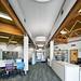 Jackson Public Library | Jackson, MN | BTR