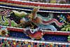 Qingshan Gong (18)