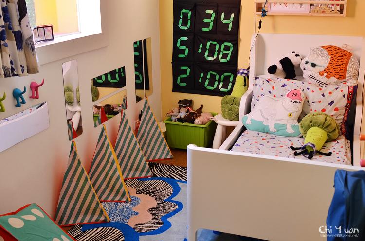 IKEA House24.jpg