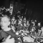 Samedi 18.02.2017 - Daniele Cosmo Duplex Electronic Weekend 2017 16-17-18.02.2017 @ Fri-Son Fribourg Switzerland  Jeremy Küng ©  mon portfolio mes photos