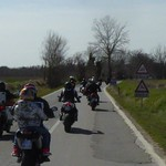 3° MotoTour delle donne #150