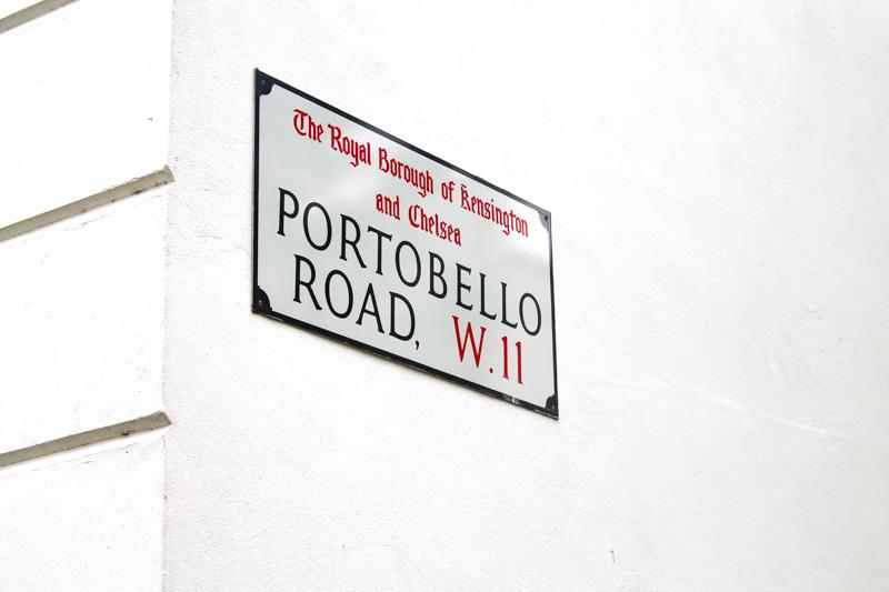 portobelloroad5