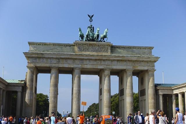 berlin 56