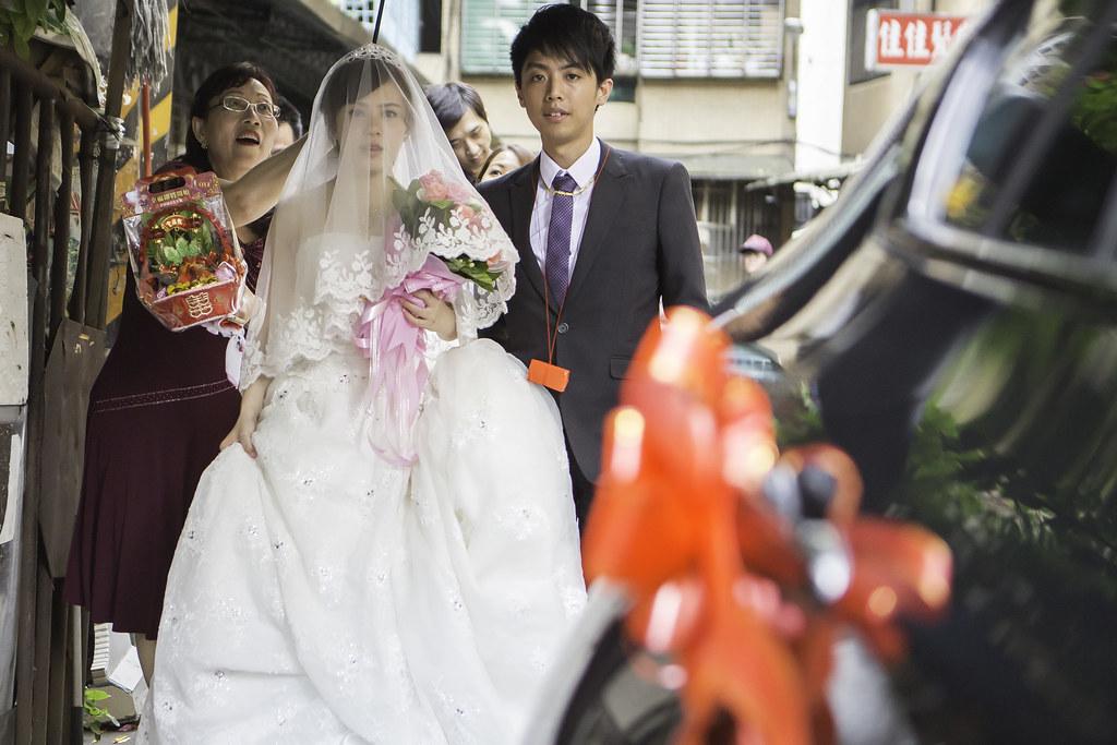 迎娶儀式精選-179
