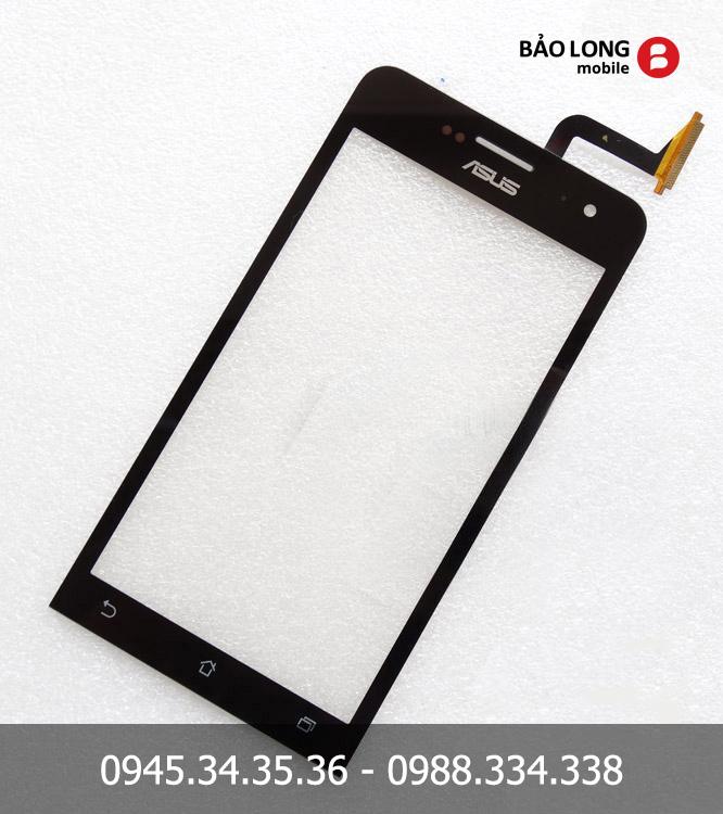 Thay, sửa màn hình mặt kính cảm ứng Zenfone 4/4.5/5/6/C/Zenfone 2 chính hãng tại HCM