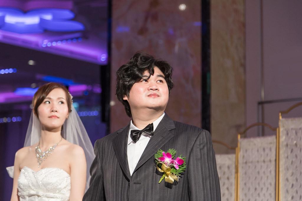 證婚儀式精選136