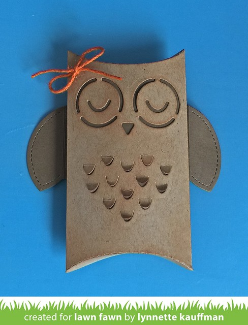 owl_pillowbox_nette