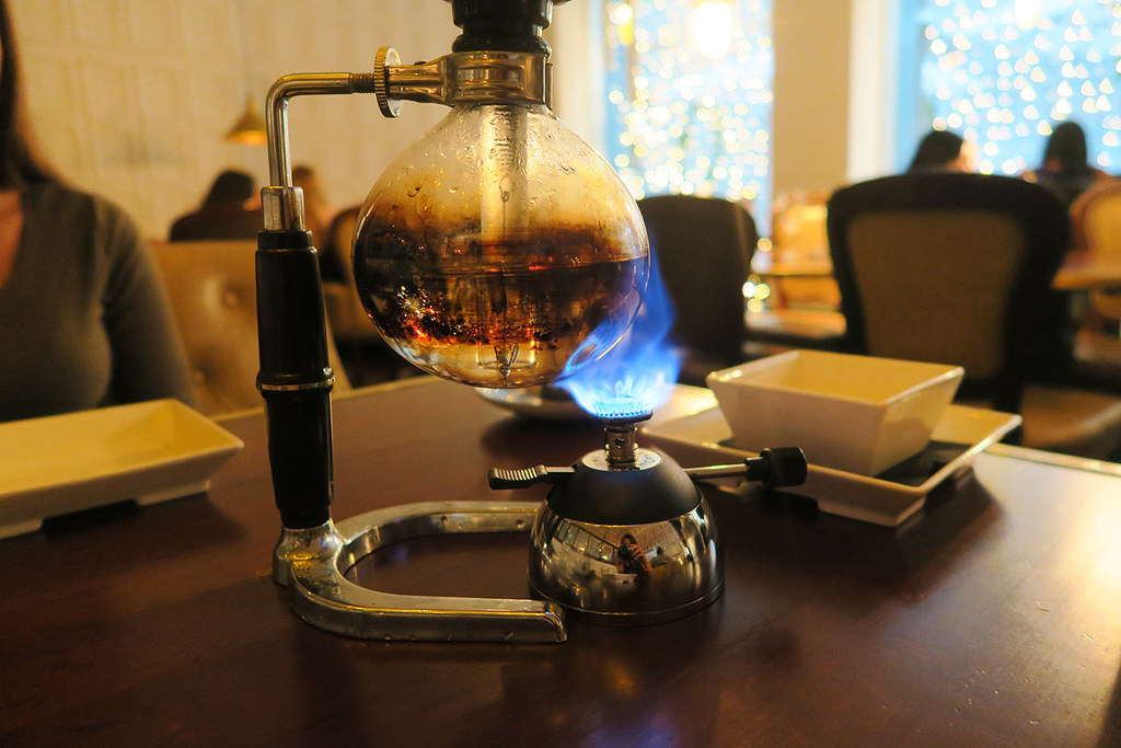 siphon-to-make-awesome-cocktails-at-the-alchemist-in-Liverpool-Street-London