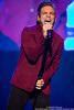 DEAR JACK - Arena di Verona, Verona 31 August 2015 ® RODOLFO SASSANO 2015 34 by Rodolfo Sassano