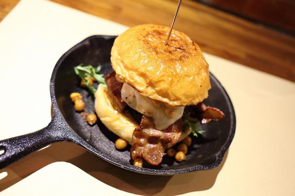 20150822大同-Oldies Burger (24)
