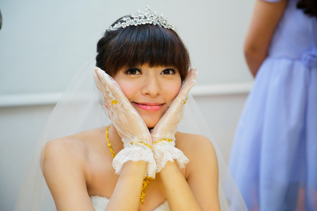 浩恩 琳毓_結婚婚宴寫真 _ 131