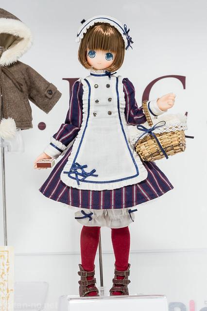 Dollshow44浜松町FINAL-AZONE-DSC_0830