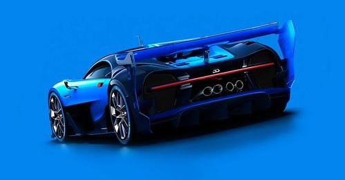Bugatti-Vision-Gran-Turismo-3